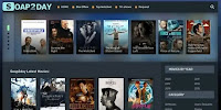 SOAP2DAY   Watch Movies Online Free-Soap2day - Watch Movies  Series on Soap2day