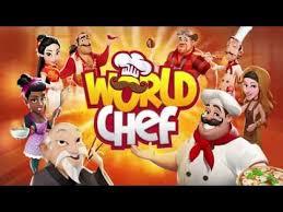 http://www.ekyud.com/2016/12/world-chef-mod-apk-1304-mod-money.html
