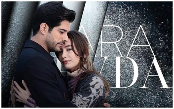 Drama Turki | Kara Sevda - Endless Love (2015)