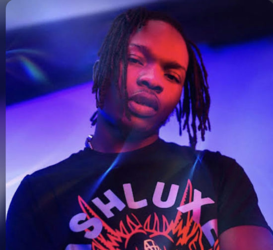 New Music:Naira_Marley_As_E_Dey_Go