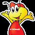 Lambang Logo Indomaret