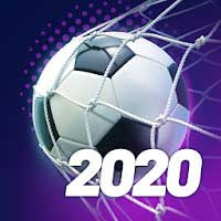 Top Football Manager 2020 v1.23.04