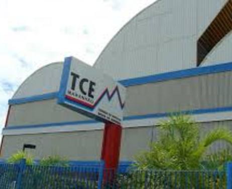 TCE emite alerta para 41 municípios do Maranhão em débito com o Sacop