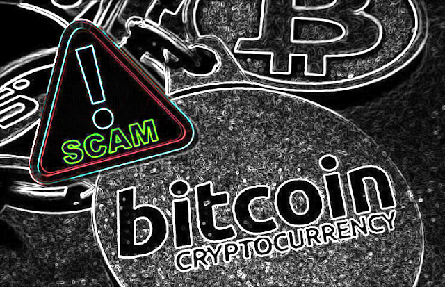 hack bitcoin