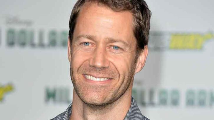 You're the Worst - Season 4 - Colin Ferguson to Recur