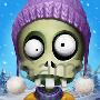 Zombie Castaways Mod Apk (v3.37) + Unlimited Money + No Ads