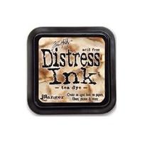 https://www.artimeno.pl/distress-ink-tim-holtz/3639-ranger-distress-ink-tea-dye.html