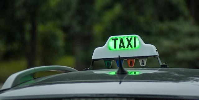 وظائف شاغرة سائف سيارة أجرة