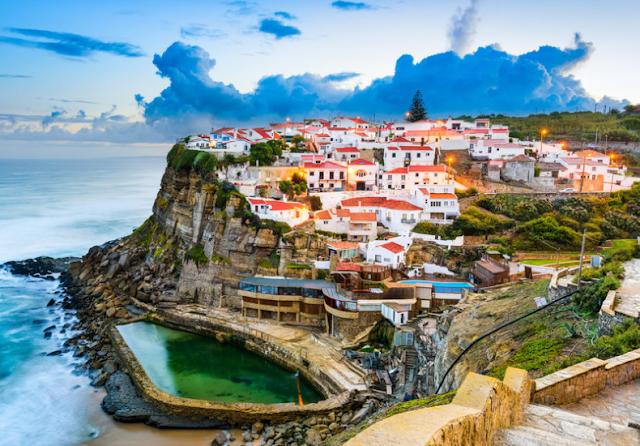 Xin Visa Đi Tây Ban Nha
