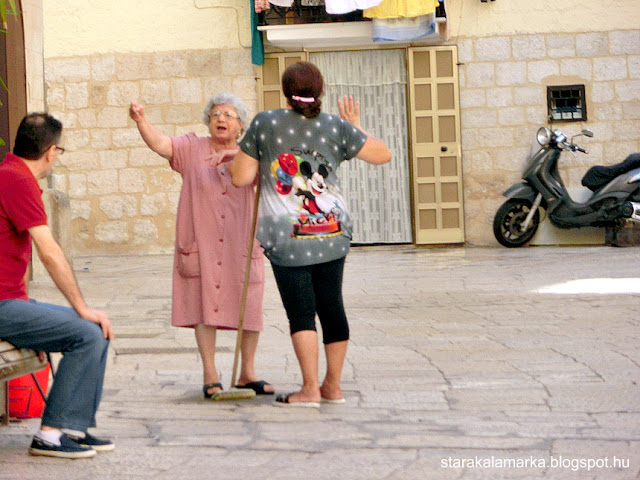 Бари отзывы, Бари фото, Италия, Италия что посмотреть