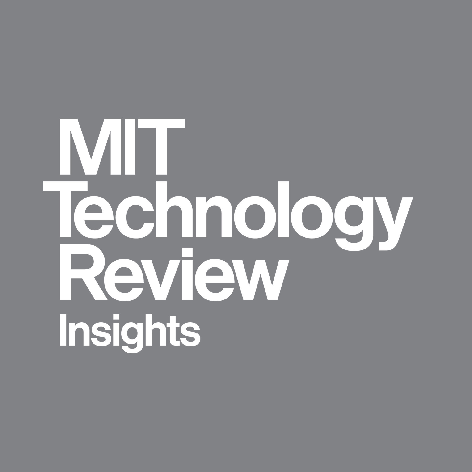 Balancing an unfair data economy will be critical to ensure the 21st century economic model can hold, says MIT Technology Review Insights