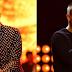 Bélgica: Pierre Lizée e Olivier Kaye apontados ao Festival Eurovisão 2017