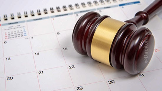 pec ferias 60 dias juizes procuradores