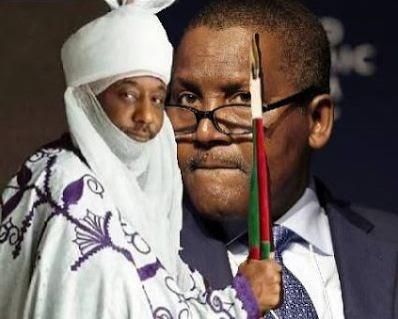 Emir Sanusi ll