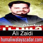 https://www.humaliwalayazadar.com/2018/04/ali-zaidi-manqabat-2018.html