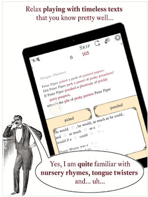 7 Educational iPad Apps free Today