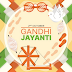 Happy Gandhi Jayanti 2021 2nd October   Download Photos, Images, Pics HD for Free