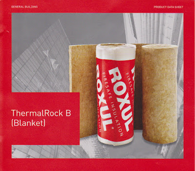 Bông khoáng cách âm _rockwool-blanket-1a