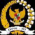 DPR, Media, Ormas dan Aspirasi Rakyat