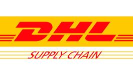 Lowongan Kerja DHL Graduates Traini PT DHL Supply Chain Indonesia