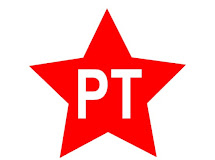 PT de Guarabira seguirá a aliança MDB/Cidadania