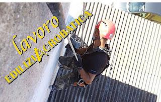 https://www.adessolavoro.com - EdiliziAcrobatica offerte lavoro