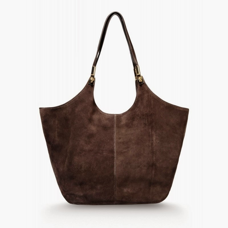 http://shop.harpersbazaar.com/new-arrivals/trending-now/elizabeth-and-james-cynnie-suede-shopper-tote/