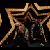 VIDEO:Lava Lava Ft Harmonize -Saula:Download