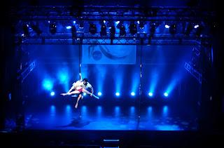 ASIA,poledance,champion,Exhibition,ALISHPOLEDANCE,APCC,ポールダンス,ポールダンサー,ダブルス,美男美女,青春,20代,アリッシュ,甘酸っぱい,ヨン先生,アジアポールチャンピオン,フレッシャーズ,モデル,イケメン,かわいい,スタイル抜群,スタイル良すぎ,カップル,若さあふれる,さわやか,アオハル,応援,東京,渋谷,マウントレーニアホール