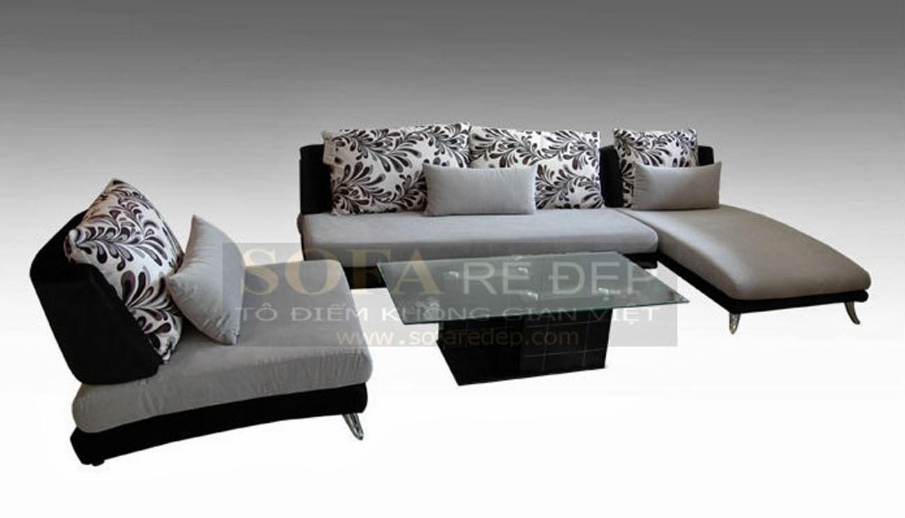 Sofa góc G167