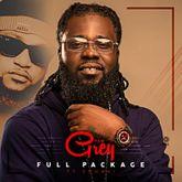 Yaw Grey -Full Package Ft. Ennwai (Pro By 420 Drumz)