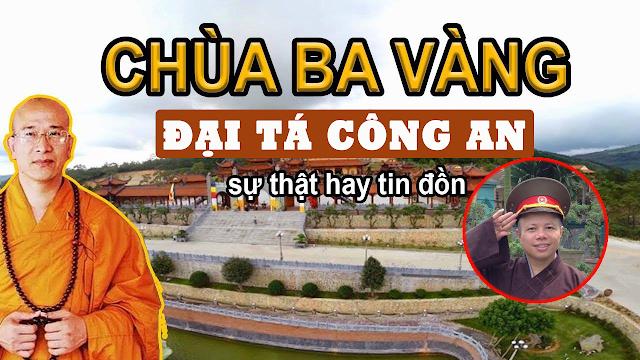 Image result for Thích Trúc Thái Minh