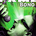 BONO (PART TWO) - A FOUR PAGE PREVIEW