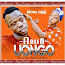 AUDIO l Sekioni Kidali - Acha Uwongo l Download