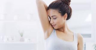 5 kasus tragis gara-gara bau badan. Minta cerai hingga bacok!
