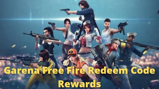 garena_free_fire_redeem_code_rewards