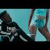 Video   Whozu–Follow Unfollow