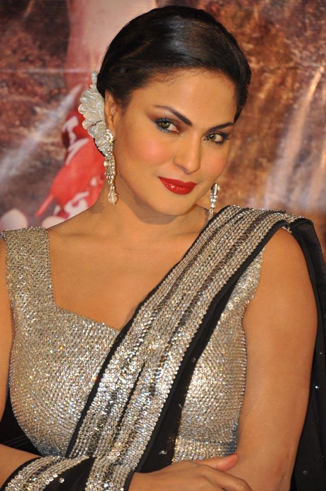 Nude Images Veena Malik