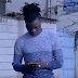 VIDEO: Enock Bella – I Swear Mp4 Download