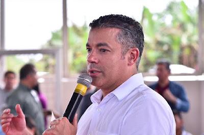 Josue-Neto-06-04-2020
