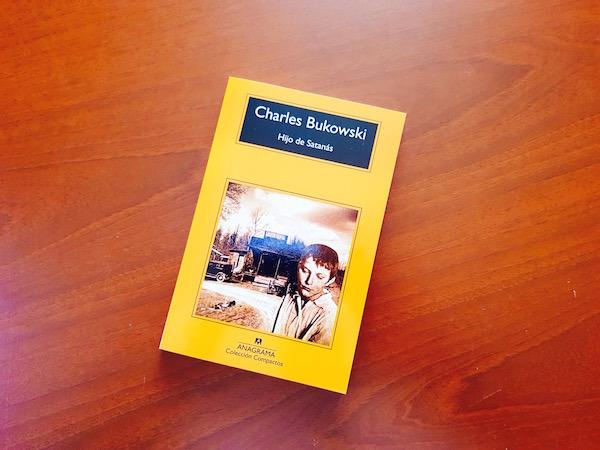 charles-bukowski-libro