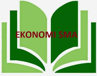 Soal Ekonomi Kelas 10 SMA Bab 2 – Perilaku Konsumen dan Perilaku Produsen