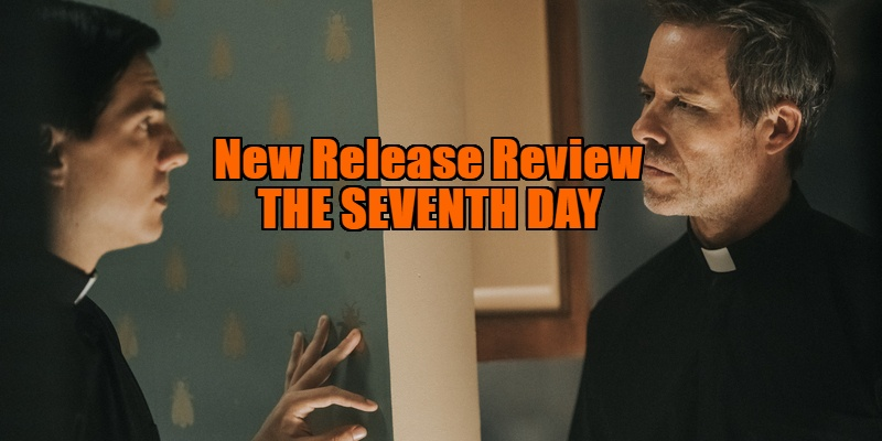 the seventh day review