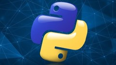 Python - Text Processing for Beginners