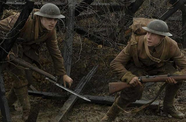 فيلم-1917