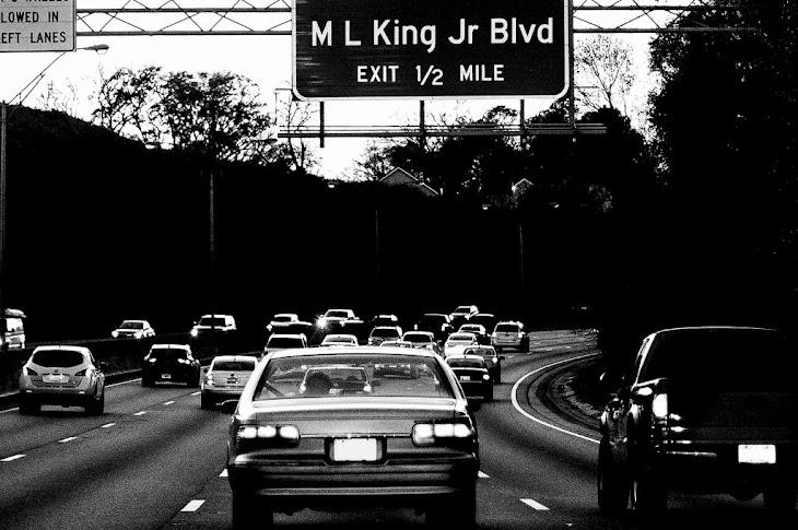 Listen: Jeezy - MLK BLVD Featuring Meek Mill