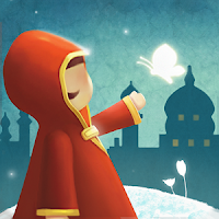 Lost Journey v1.3.1 apk mo