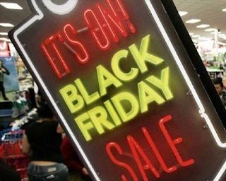 Black Friday Sale in India, Black Friday, Black Friday sales, Black Friday sale 2019