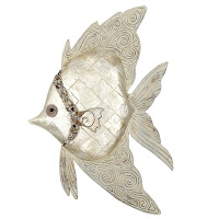 https://www.ceramicwalldecor.com/p/capiz-fish-wall-decor.html