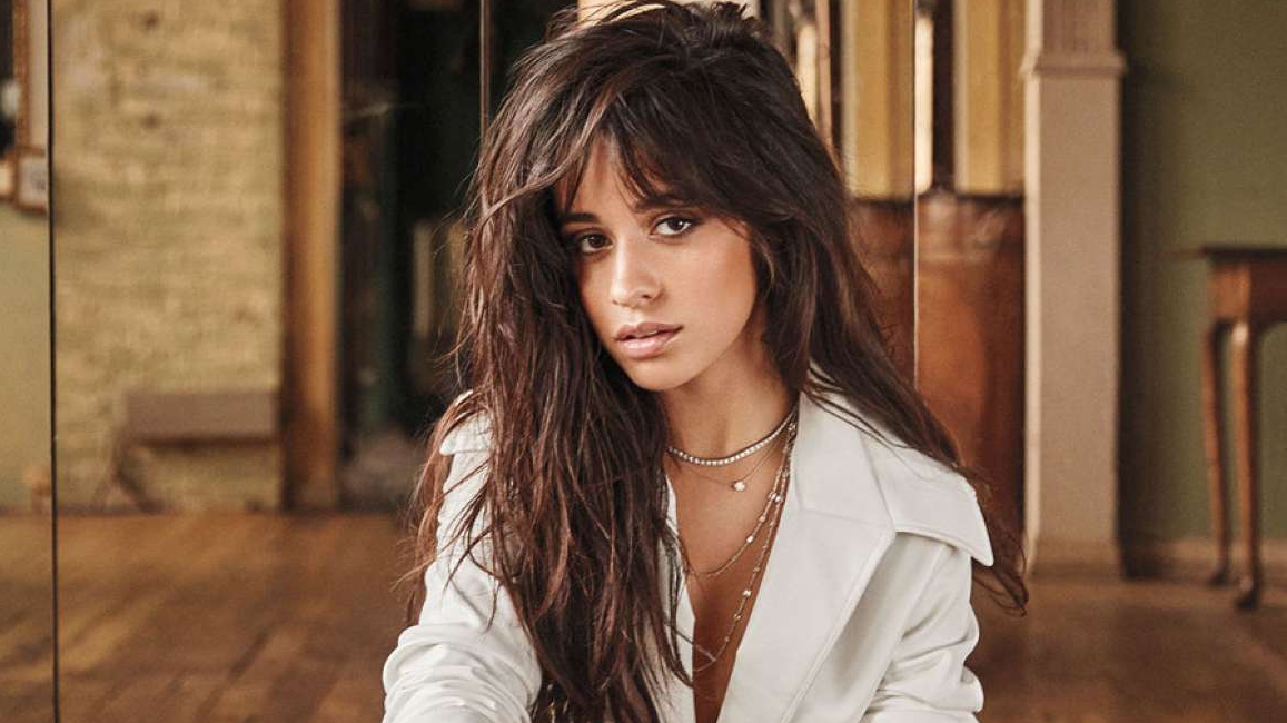 """Roger Gold, manager da Camila, mandou avisar que """"esse será um grande ano"""""""
